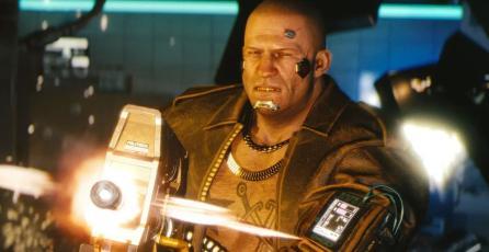 <em>Cyberpunk 2077</em>: CD Projekt reconoce crunch y promete bono a empleados