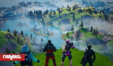 Juicio de Fortnite: Jueza asegura que Epic Games no fue honesta con Apple