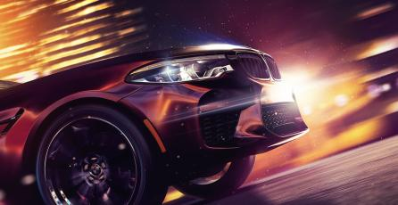 PS Plus octubre: descarga gratis <em>Need for Speed: Payback</em>