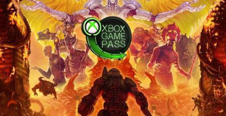 Pachter: compra de Bethesda no impactará a PlayStation 5