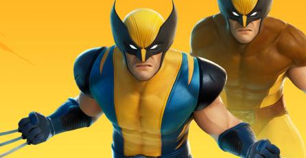 <em>Fortnite</em>: ¿dónde encontrar a Wolverine para derrotarlo en el Battle Royale?