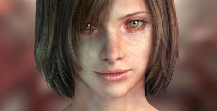 Pista sugiere relanzamiento de <em>Silent Hill 4: The Room</em>