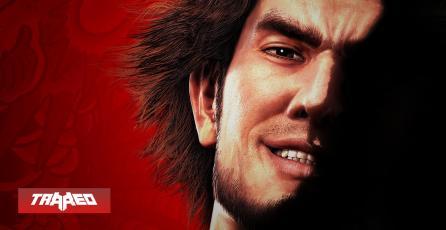 Suscriptores de Xbox Live Gold podrán descargar gratis los juegos Yakuza.Yakuza 0, Kiwami, and Kiwami 2.