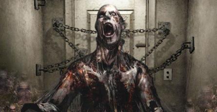 <em>Silent Hill 4: The Room</em> está de regreso y ya lo puedes jugar en PC