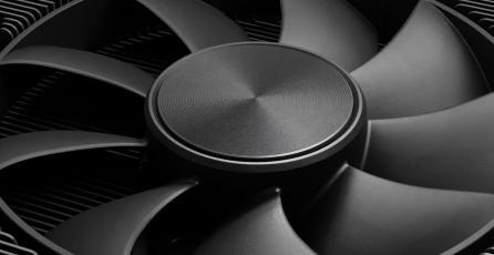 Nvidia retrasó el lanzamiento de la RTX 3070 por una buena razón