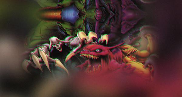 #ViernesRetro: <em>Final Fantasy VI</em>