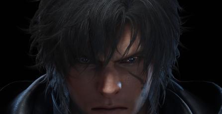 Analista: ni <em>Metal Gear</em>, ni <em>Final Fantasy</em>, tienen valor real para Sony