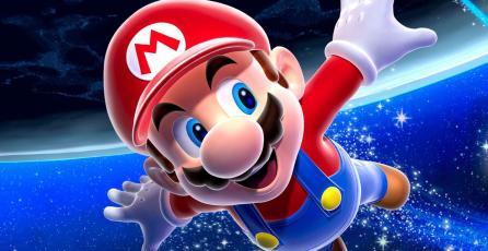 Nintendo domina ampliamente la lista de juegos más vendidos en Japón