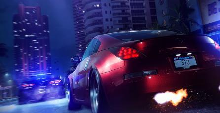 EA insinúa el anuncio de un nuevo <em>Need for Speed</em> y al parecer será un remaster