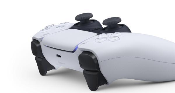 PlayStation 5: impresiones iniciales dicen que es una consola silenciosa