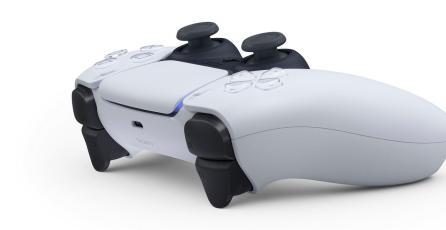Cambio de PlayStation 5 podría ser un dolor de cabeza para gamers en Japón