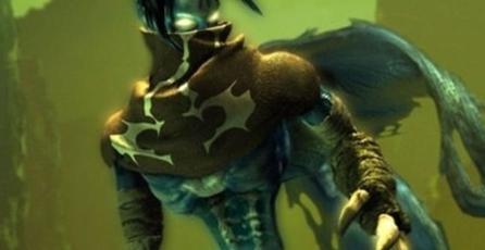 Fan muestra como se podría ver un remake de <em>Legacy of Kain</em>