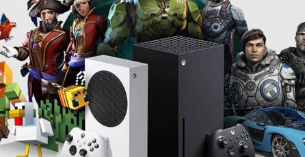 Analista cree que Xbox Series X S no dominarán el mercado por esta razón