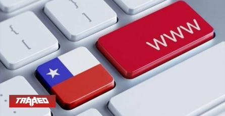 SUBTEL: Tráfico de internet fijo aumenta un 53% por pandemia y su uso para videojuegos creció un 315%