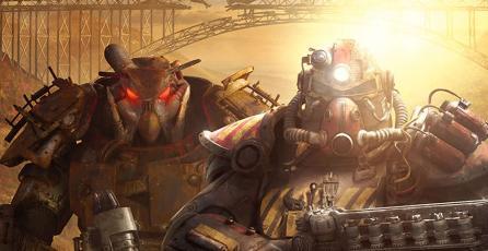 Facebook confunde a grupo de <em>Fallout 76</em> y elimina todo su contenido