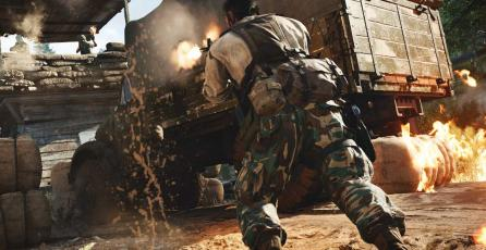 Ya puede precargarse la Beta de <em>Call of Duty: Black Ops Cold War</em>; checa los horarios