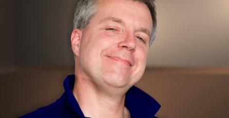 Major Nelson invita a usuarios de PlayStation a jugar <em>Apex Legends </em>con él