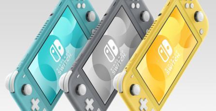 Firmas creen que Nintendo usará un modelo similar al de Apple con iPhone