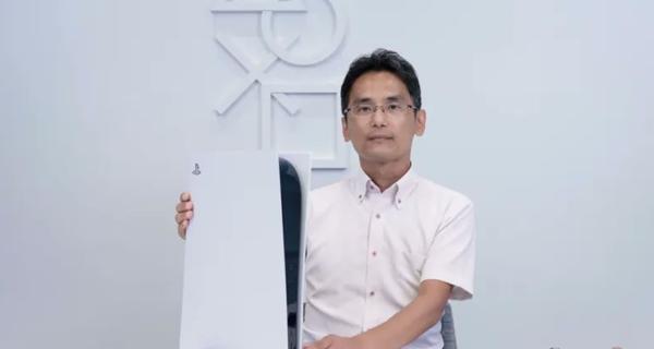 PlayStation 5: video revela componentes y refrigeración de la consola