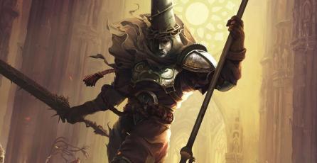¡Aprovecha! Así puedes jugar <em>Blasphemous </em>gratis en Xbox One