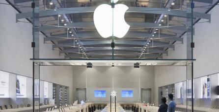 Amazon, Google, Apple y Facebook están en la mira por prácticas monopólicas
