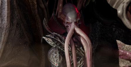 Larian Studios está sorprendido por las altas ventas de <em>Baldur's Gate III</em>