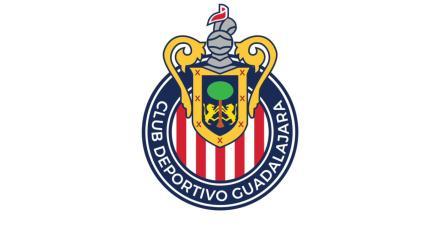 <em>FIFA 21</em>: EA Sports firma acuerdo de colaboración con las Chivas de Guadalajara