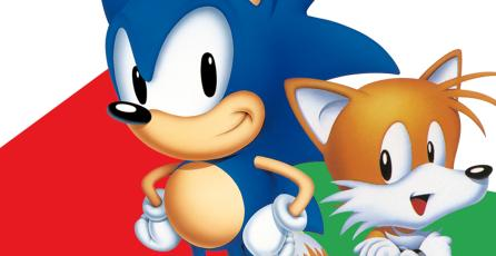 ¡Aprovecha! Están regalando <em>Sonic the Hedgehog 2 </em>para PC