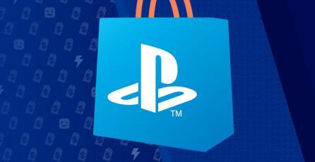 Aseguran que Sony renovará la PlayStation Store y llegará próximamente