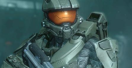 <em>Halo 4</em> ofrecerá todo este contenido en su Beta para PC