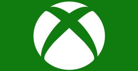 Reportan que Microsoft está regalando dinero a usuarios mexicanos de Xbox