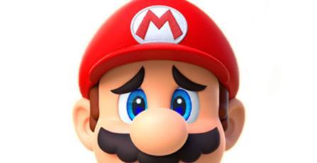 Encuentran un Toad atrapado en versión original de <em>Super Mario Sunshine</em>