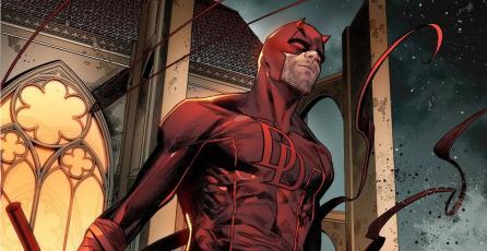 <em>Fortnite</em>: Daredevil llegará al título y así podrás conseguir gratis su skin