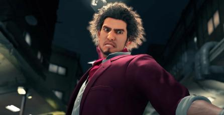 <em>Yakuza: Like a Dragon</em> tendrá 3 modos de desempeño en Xbox Series X