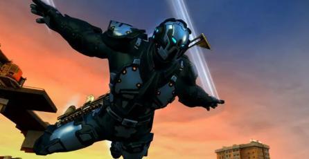 Rockstar Games compra a estudio que trabajó en <em>Crackdown 2</em> y <em>Halo: MCC</em>