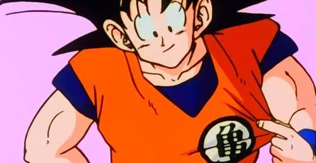 Futbolista se cambia el nombre a Goku, pero no esperes ficharlo en <em>FIFA 21</em>