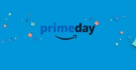 Guía de ofertas: Amazon Prime Day 2020