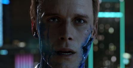 Director de Quantic Dream piensa que los 2 modelos de Xbox Series son un problema