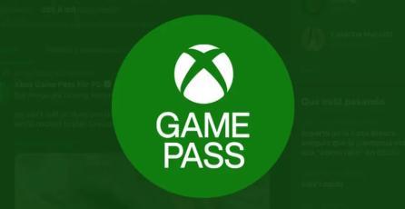 Xbox Game Pass: 8 atractivos títulos llegarán muy pronto al servicio