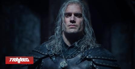 Henry Cavill está dispuesto a interpretar a Arthas en posible nueva película de Warcraft