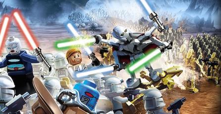 Te quedan pocos días para disfrutar estos juegos en Xbox Game Pass