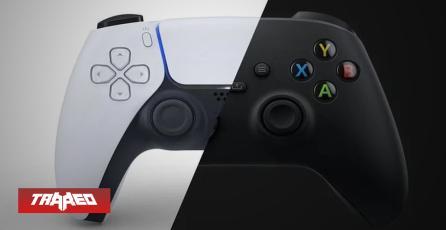 """Black Ops Cold War, R6 y Halo en Xbox: Los juegos que correrán a 120 FPS """"estables"""" en la next-gen"""