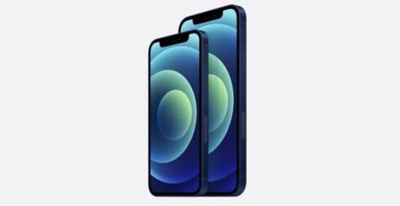 iPhone 12 será el primer teléfono de Apple con 5G y mejor desempeño para gaming