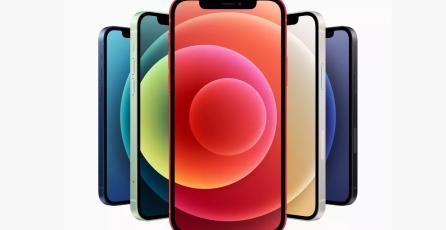 El nuevo iPhone 12 no traerá cargador; Samsung lo aprovecha para trollear a Apple