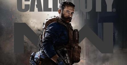 Así de fácil es reducir el peso de <em>Call of Duty: Modern Warfare</em> en PC