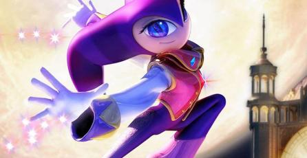 Están regalando <em>NiGHTS into Dreams</em> para PC; así puedes conseguir tu copia gratuita