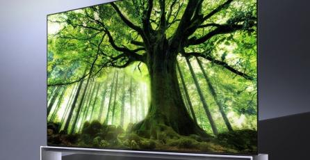 Famoso calibrador cree que la tecnología OLED es la mejor del mundo de las pantallas