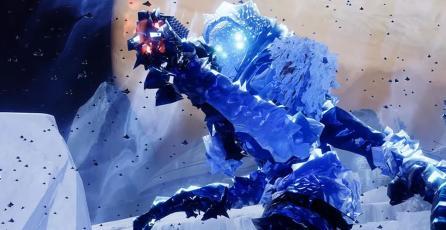 <em>Destiny 2</em> ya tiene fecha de estreno en PlayStation 5 y Xbox Series X|S