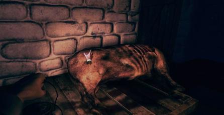 Juego gratis: así puedes conseguir <em>Amnesia: A Machine for Pigs</em> gratis para PC