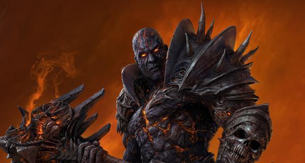 ¿Qué esperar de <em>World of Warcraft: Shadowlands</em> y por qué emocionarse?
